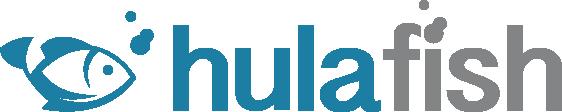 Hulafish Computer Services